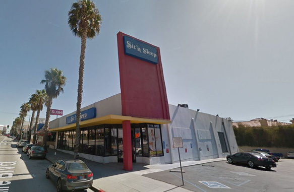 Mattress Store in Santa Monica, CA - Browse Our Mattresses Today ...