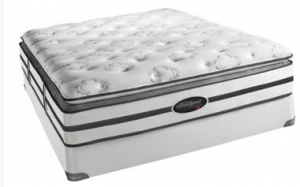Three Questions to Ask Yourself about Mattress Comfort Levels