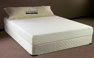 Why is memory foam so popular?
