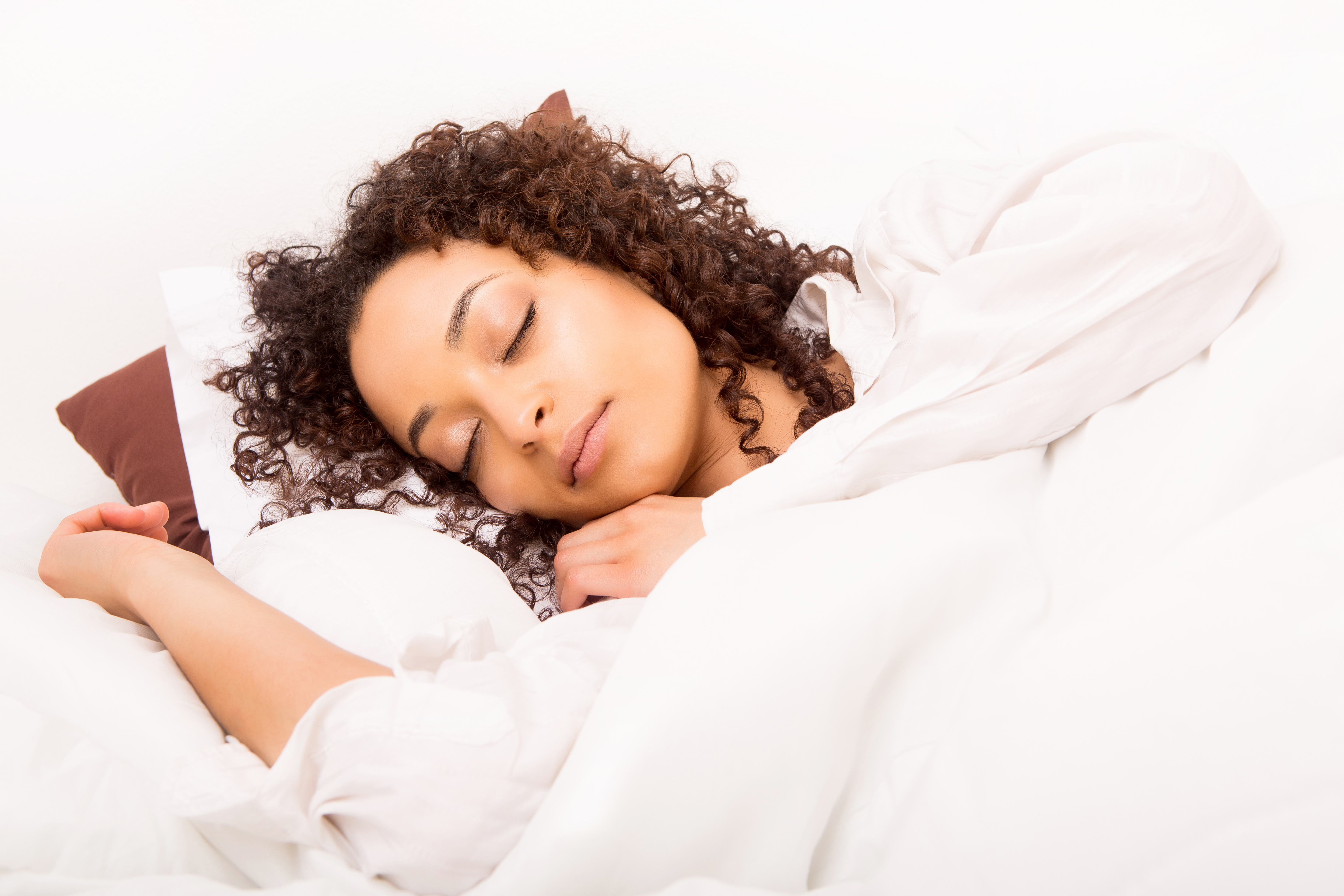What Are The Benefits Of A Firm Mattress Sit N Sleep