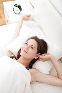 Sit-N-Sleep-- How to Find a Mattress That Fits Your Needs