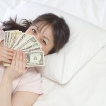 How to Save Money Buying a Mattress at Sit 'n Sleep