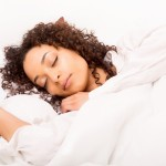 Men & Women Face Different Sleep Problems