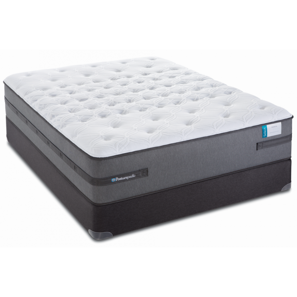 Best Mattresses for Side Sleepers at Sit 'N Sleep