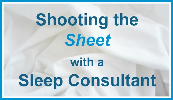 know your sleep consultants