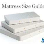 Mattress Size Guide: Where Do You Fit In?
