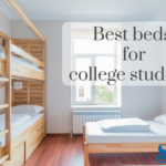 best beds for college students