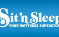 Sit N Sleep - Mattress Stores